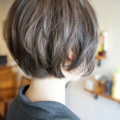 小野貴之さんが投稿したヘアスタイル