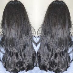 上西健太さんが投稿したヘアスタイル