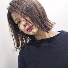 Sachiko Handaさんが投稿したヘアスタイル