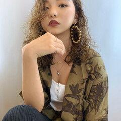 矢木 智浩/morio札幌さんが投稿したヘアスタイル