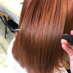 yukanaさんが投稿したヘアスタイル