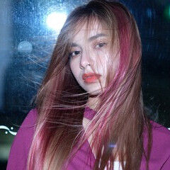 阿藤俊也 大人ヘアスタイル PEEK-A-BOO 似合わせカット ヘアスタイルや髪型の写真・画像