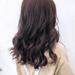 出塩 浩之さんが投稿したヘアスタイル