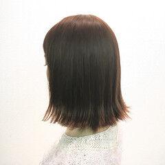 桑村亮太/CALIF hair storeさんが投稿したヘアスタイル