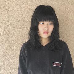 塙 慎胡さんが投稿したヘアスタイル