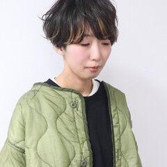吉田 哲也さんが投稿したヘアスタイル