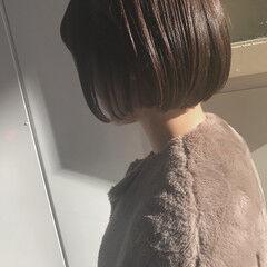 愛され ヘアアレンジ ナチュラル ヘアオイル ヘアスタイルや髪型の写真・画像