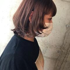 マッシュMIX マッシュヘア ショート ショートヘア ヘアスタイルや髪型の写真・画像