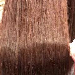 カラー難民の味方 中村 圭輔さんが投稿したヘアスタイル