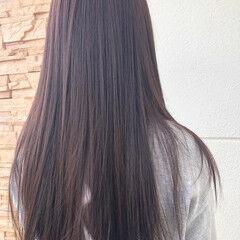 佐藤タカヒロさんが投稿したヘアスタイル