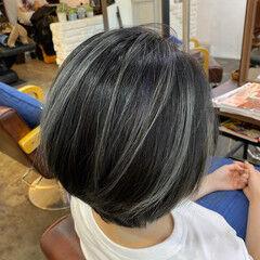 小野寺 涼さんが投稿したヘアスタイル