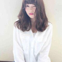 宮内 陽光(みやうち あきみつ)さんが投稿したヘアスタイル