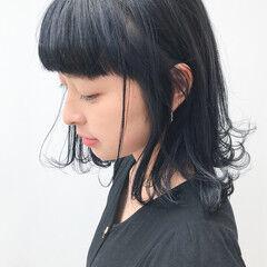 HIROKI / roijirさんが投稿したヘアスタイル