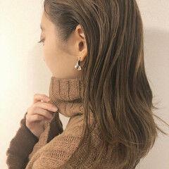 yutoさんが投稿したヘアスタイル