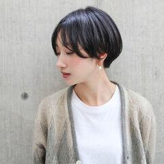 タカハシ アヤミさんが投稿したヘアスタイル