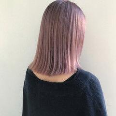 飯作 紗里 SYANさんが投稿したヘアスタイル