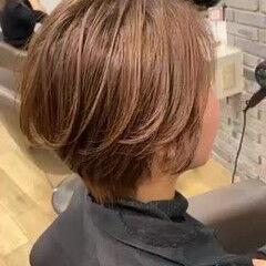 鈴村 ユージさんが投稿したヘアスタイル