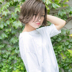 花本 昇誉さんが投稿したヘアスタイル