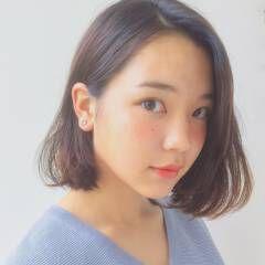 細田真吾さんが投稿したヘアスタイル
