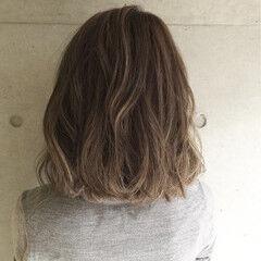 富永隆幸さんが投稿したヘアスタイル