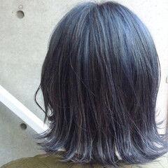 小林 亜美さんが投稿したヘアスタイル
