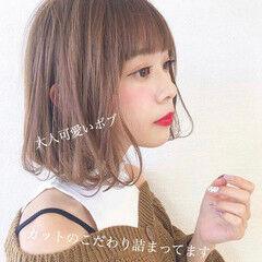 津賀 雅也さんが投稿したヘアスタイル