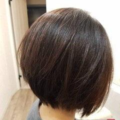 mazel 名古屋市 ナチュラル ストカール ヘアスタイルや髪型の写真・画像
