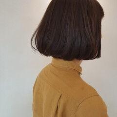 ワンカール ガーリー 大人女子 タンバルモリ ヘアスタイルや髪型の写真・画像