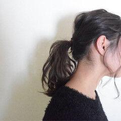 瀧田 喬さんが投稿したヘアスタイル
