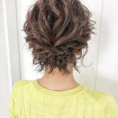 サワさんが投稿したヘアスタイル