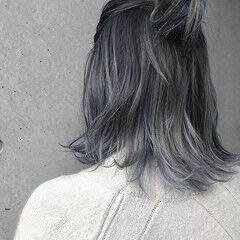 田中けんたさんが投稿したヘアスタイル