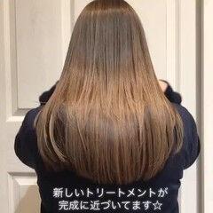 大森 景亮/Lilleさんが投稿したヘアスタイル