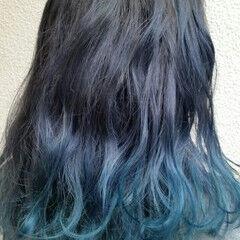 久保田 淳さんが投稿したヘアスタイル
