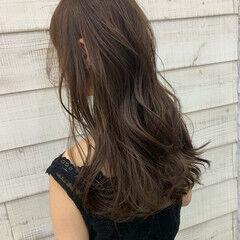 阪下 裕紀さんが投稿したヘアスタイル