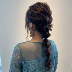 YUKAさんが投稿したヘアスタイル