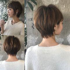 フェミニン 30代 辺見えみり 田丸麻紀 ヘアスタイルや髪型の写真・画像