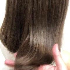 田村祐樹さんが投稿したヘアスタイル