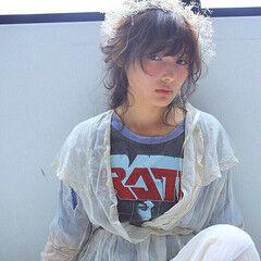 石川 琴允さんが投稿したヘアスタイル
