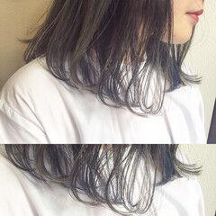 田渕 英和/vicushairさんが投稿したヘアスタイル