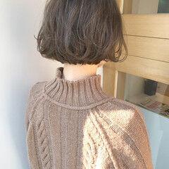 祖父江基志さんが投稿したヘアスタイル