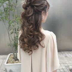 hii.de@✂︎さんが投稿したヘアスタイル