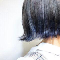 小松郁斗✂︎Lima✂︎shopmanagerさんが投稿したヘアスタイル