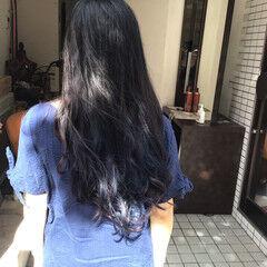 アッシュグレー 外国人風カラー ラベンダーグレージュ グレージュ ヘアスタイルや髪型の写真・画像