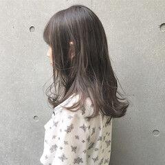 Cocoon銀座 SHUNさんが投稿したヘアスタイル
