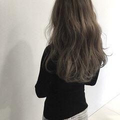 飯島 裕介さんが投稿したヘアスタイル