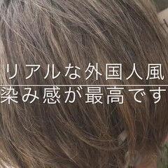 秋 デート 冬 アンニュイほつれヘア ヘアスタイルや髪型の写真・画像