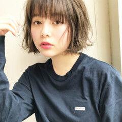 lora.garden 英太さんが投稿したヘアスタイル