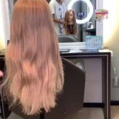 川崎雄三さんが投稿したヘアスタイル