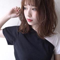Keiji Hashimotoさんが投稿したヘアスタイル