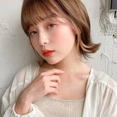 縮毛矯正 縮毛矯正ストカール 髪質改善 アンニュイほつれヘア ヘアスタイルや髪型の写真・画像